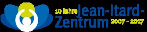 10 Jahre Jean-Itard-Zentrum