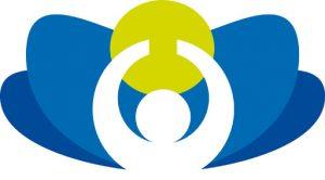 Jean-Itard-Zentrum-Logo
