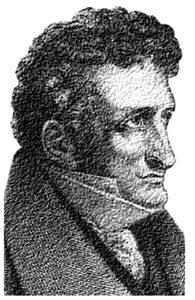 Der Arzt Jean Itard